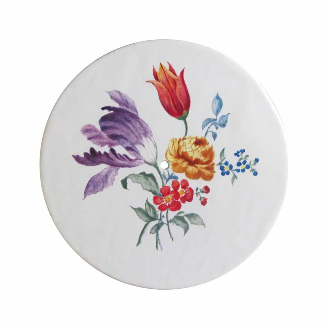 fleur miniature - Manufacto